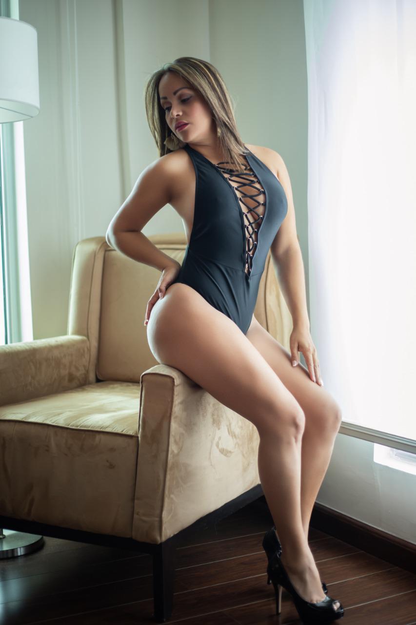 alejandra4